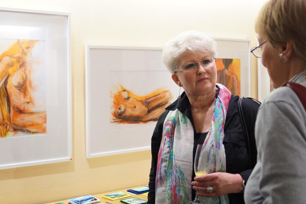 Ausstellung Wuppertal 2014, Bild 8