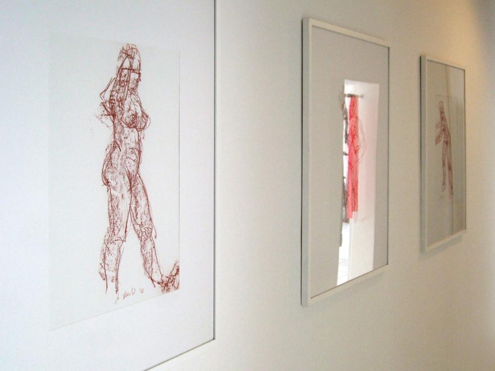 Ausstellung Mainz 2017, Bild 5