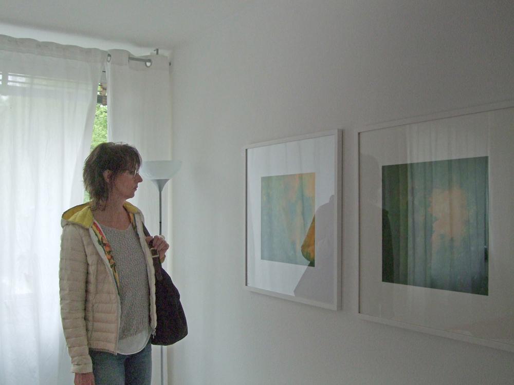 Ausstellung Mainz 2017, Bild 2