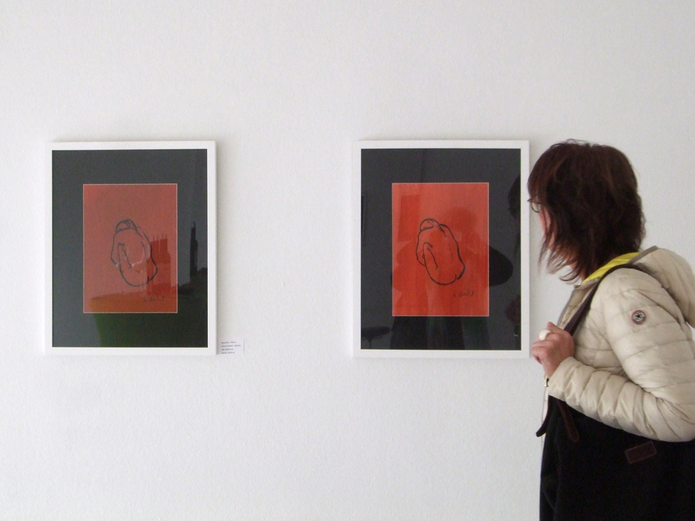 Ausstellung Mainz 2017, Bild 3
